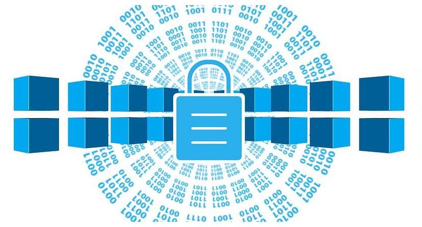 Bilbao Sistemas - Copias de Seguridad