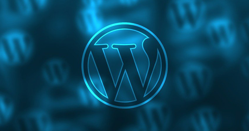 Bilbao Sistemas - WordPress