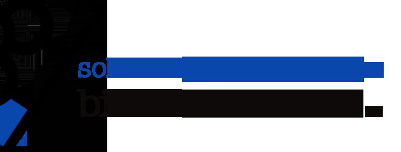 Mantenimiento Informático y Páginas Web en Bilbao. Santutxu, Bizkaia.